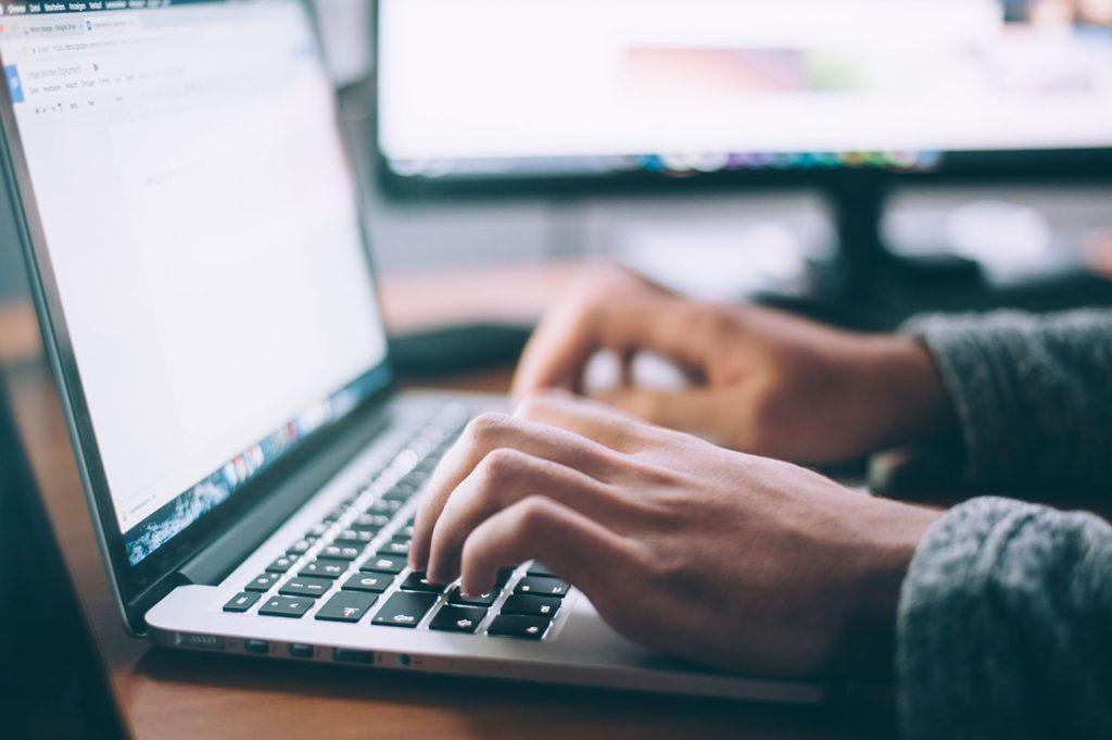 Potencia el marketing digital de tu empresa