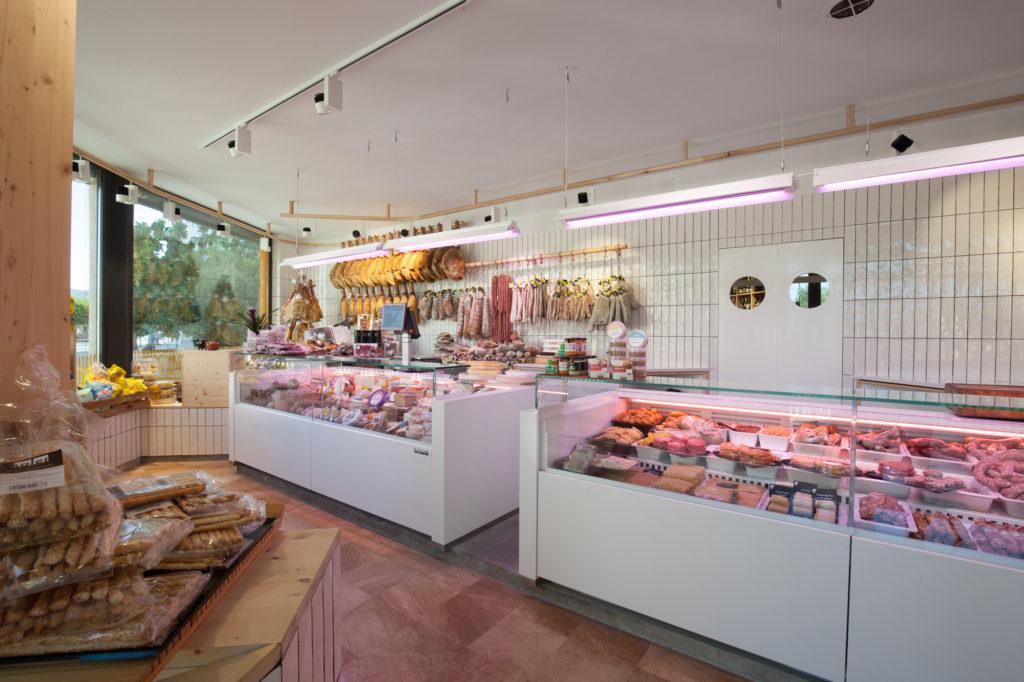 Germans Soler, expandiendo el negocio en Bordils